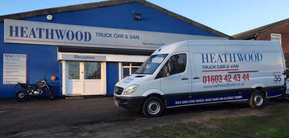 heathwood_trucks