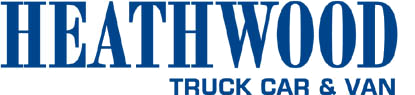 Heathwood Trucks